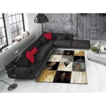 Koberec Universal Lora, 60 × 120 cm