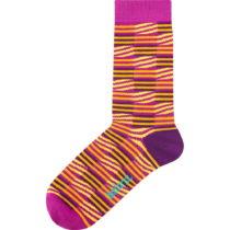 Ponožky Ballonet Socks Move,veľ. 41–46