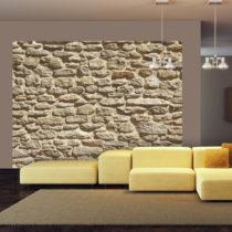 Veľkoformátová tapeta Bimago Old Stones, 400×&#xA...