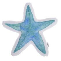 Vankúš s potlačou Apolena Honey Starfish
