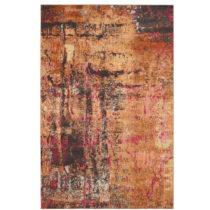 Koberec Inigo, 121×170 cm