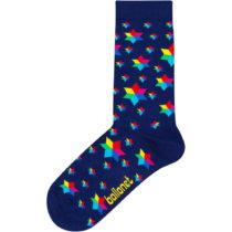Ponožky Ballonet Socks Galaxy A,veľ. 36-40