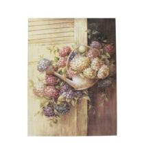 Obraz Antic Line Blossom