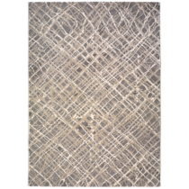 Koberec Universal Seti Gris Duro, 160 × 230 cm