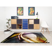 Koberec Universal Mia, 140 × 200 cm