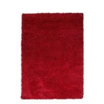 Červený koberec Flair Rugs Cariboo Red, 120×170&...