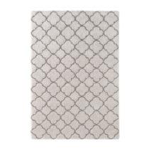 Svetlý koberec Mint Rugs Grace, 120 x 170 cm