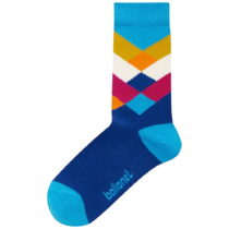 Ponožky Ballonet Socks Diamond Sea,veľ. 36-40