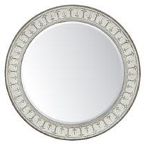 Nástenné zrkadlo Mauro Ferretti Mok
