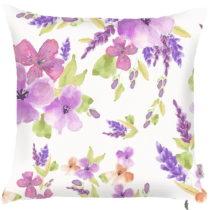 Obliečka na vankúš Apolena Field Flowers, 43×&#x...