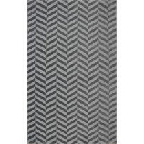 Koberec Eco Rugs Ziggy, 80×150 cm