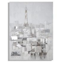 Ručne maľovaný nástenný obraz Mauro Ferretti Dipinto ...