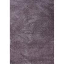 Behúň Ten Lilac, 80×300 cm