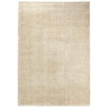 Krémový koberec Mint Rugs Glam, 60 × 110 cm