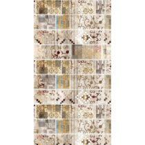 Odolný koberec Vitaus Emily, 80×140cm