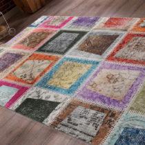 Odolný koberec Vitaus Walden, 120×160cm