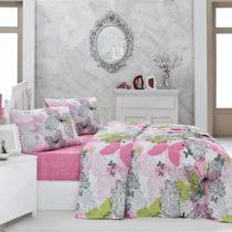 Detská prikrývka na posteľ Belinda, 160×230...