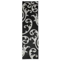 Behúň Flair Rugs Elude Cercei, 60×230 cm