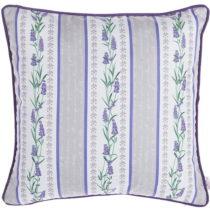 Obliečka na vankúš Apolena Lavender Pattern, 43×&...