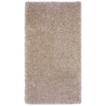 Béžový koberec Universal Aqua, 160×230&...