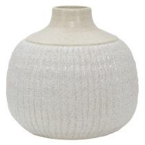 Keramická váza Mauro Ferretti Giulia