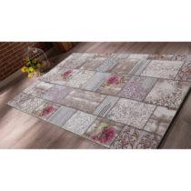 Odolný koberec Vitaus Consuela, 120×180cm