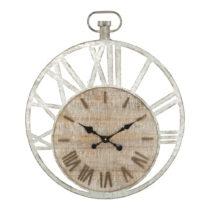 Nástenné hodiny Mauro Ferretti Gradfa, 58 × 68,5 cm