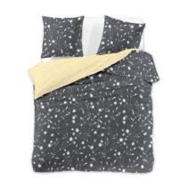 Obojstranná obliečka na jednolôžko z bavlneného sat&a...