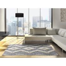 Koberec Universal Cheroky Blanco Merto, 130 x 190 cm