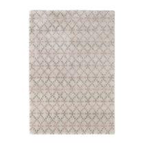 Svetlý koberec Mint Rugs Dotty, 120 × 170 cm
