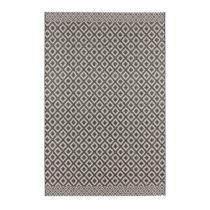 Čierno-béžový koberec Zala Living Minnia, 130&#x...