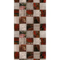 Koberec Vitaus Bing, 80×140 cm