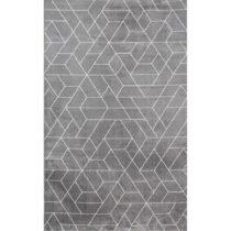 Koberec Lantello Pantujo, 160×230 cm