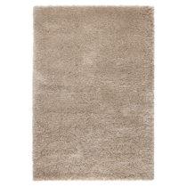 Béžový koberec Mint Rugs Venice, 80 × 150 cm