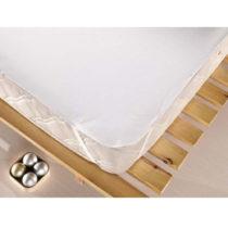 Ochranná podložka na posteľ Protector, 100x200&...