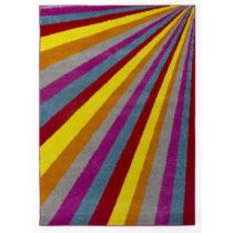 Koberec Flair Rugs Brights Spark, 120×170cm