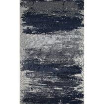 Behúň Eco Rugs Marina Abstract, 80×300 cm