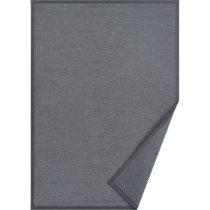 Sivý vzorovaný obojstranný koberec Narma Vivva, 140×&a...