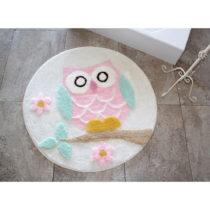 Kúpeľňová predožka Alessia Owl Ecru, Ø&...