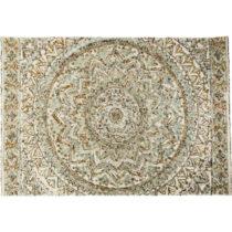Vzorovaný koberec Kare Design Arabian Flower, 170×240 cm