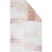 Koberec Sarecco Turo, 155×230 cm