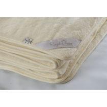 Kašmírová deka Royal Dream, 220 x 200 cm