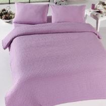 Ľahká prikrývka cez posteľ Pique Bürümc&...