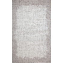 Koberec Eco Rugs Gent, 80×150 cm