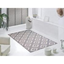 Odolný koberec Vitaus Coach, 50×80cm