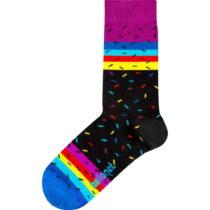 Ponožky Ballonet Socks Sprinkle, veľkosť 41 – 46