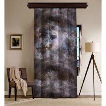 Záves Curtain Rengo, 140×260 cm