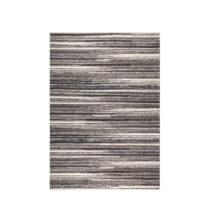 Ručne vyrábaný koberec Dutchbone Char, 170×...