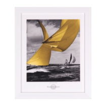 Obraz sømcasa Sailor, 25×30 cm