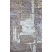 Koberec Rudanno Azzo, 120×180 cm